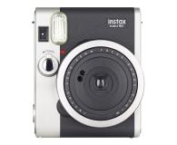 Fujifilm Instax Mini 90 czarny - 590384 - zdjęcie 1