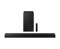 Samsung HW-T550 - 591893 - zdjęcie 1