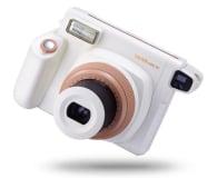 Fujifilm Instax WIDE 300 (toffee) - 591392 - zdjęcie 2