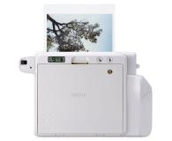 Fujifilm Instax WIDE 300 (toffee) - 591392 - zdjęcie 3
