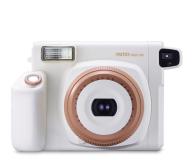Fujifilm Instax WIDE 300 (toffee) - 591392 - zdjęcie 1