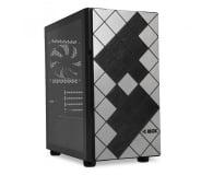 iBOX Passion V6 - 583790 - zdjęcie 1
