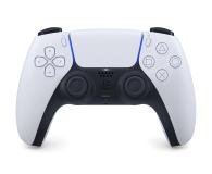 Sony Playstation 5 Digital - 592843 - zdjęcie 4