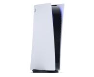 Sony Playstation 5 Digital - 592843 - zdjęcie 2