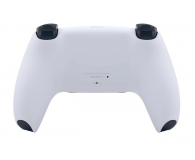 Sony Playstation 5 DualSense Biały - 592848 - zdjęcie 4