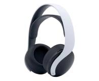 Sony PlayStation 5 Pulse 3D Wireless Headset - 592851 - zdjęcie 1