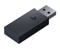 Sony PlayStation 5 Pulse 3D Wireless Headset - 592851 - zdjęcie 5