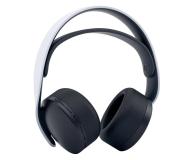 Sony PlayStation 5 Pulse 3D Wireless Headset - 592851 - zdjęcie 3