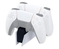 Sony PlayStation 5 Charging Station - 592853 - zdjęcie 1