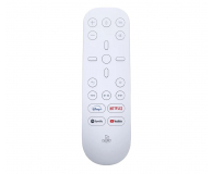 Sony PlayStation 5 Media Remote - 592855 - zdjęcie 1