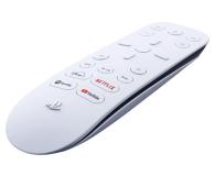 Sony PlayStation 5 Media Remote - 592855 - zdjęcie 2