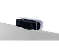 Sony PlayStation 5 HD Camera - 592862 - zdjęcie 2