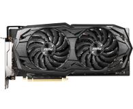 MSI Radeon RX 5600 XT GAMING MX 6GB GDDR6 - 591213 - zdjęcie 3