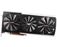 Sapphire Radeon RX 5700 XT NITRO+ BE 8GB GDDR6 - 591217 - zdjęcie 4