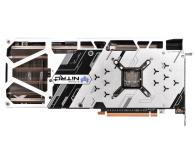 Sapphire Radeon RX 5700 XT NITRO+ BE 8GB GDDR6 - 591217 - zdjęcie 5