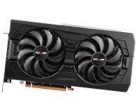 Sapphire Radeon RX 5700 XT Pulse BE 8GB GDDR6 - 591220 - zdjęcie 5