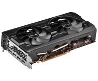 Sapphire Radeon RX 5700 XT Pulse BE 8GB GDDR6 - 591220 - zdjęcie 2