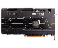 Sapphire Radeon RX 5700 XT Pulse BE 8GB GDDR6 - 591220 - zdjęcie 6