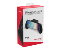 HyperX ChargePlay Clutch™ - 590395 - zdjęcie 5