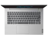 Lenovo ThinkBook 14 i3-1005G1/8GB/256 - 589338 - zdjęcie 6