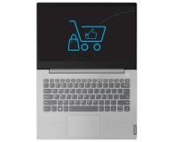 Lenovo ThinkBook 14 i5-1035G1/8GB/256 - 623318 - zdjęcie 10