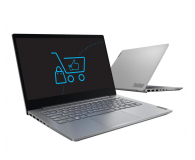 Lenovo ThinkBook 14 i5-1035G1/8GB/256 - 623318 - zdjęcie 1