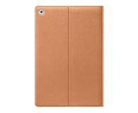 Huawei Leather Case do Huawei MediaPad M5 lite 8 brązowy - 590631 - zdjęcie 2