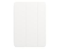 Apple Etui SmartFolio do iPadAir 4 biały - 592787 - zdjęcie 1