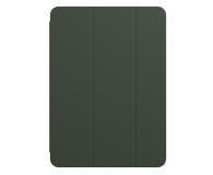 Apple Etui SmartFolio do iPadAir 4 cypryjska zieleń - 592785 - zdjęcie 1