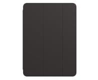 Apple Etui SmartFolio do iPadAir 4 czarny - 592789 - zdjęcie 1
