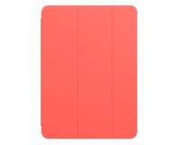 Apple Etui SmartFolio do iPadAir 4 różowy cytrus - 592786 - zdjęcie 1