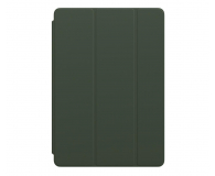 Apple Smart Cover iPad 7/8gen / Air 3 cypryjska zieleń - 592775 - zdjęcie 1