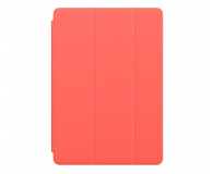 Apple Smart Cover iPad 8/9gen / Air 3gen różowy cytrus - 592773 - zdjęcie 1