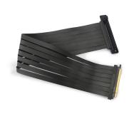 Phanteks Riser PCIe x16 60cm - 586249 - zdjęcie 1