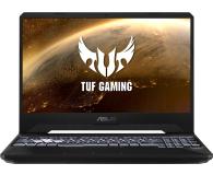 ASUS TUF Gaming FX505GT i5-9300H/8GB/512/W10 144Hz - 588286 - zdjęcie 2