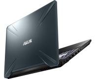ASUS TUF Gaming FX505GT i5-9300H/8GB/512+1TB/W10 144Hz - 588290 - zdjęcie 5
