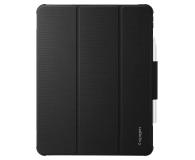 """Spigen Rugged Armor Pro do iPad Pro 11"""" czarny - 587909 - zdjęcie 2"""