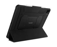 """Spigen Rugged Armor Pro do iPad Pro 11"""" czarny - 587909 - zdjęcie 5"""