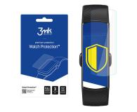 3mk Watch Protection do Honor Band 5 - 587932 - zdjęcie 1