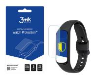 3mk Watch Protection do Samsung Galaxy Fit e - 587933 - zdjęcie 1