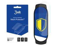3mk Watch Protection do Mi Band 5/Amazfit Band 5 - 587934 - zdjęcie 1
