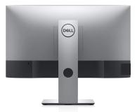 Dell U2421HE  - 587914 - zdjęcie 3