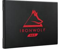 "Seagate 250GB 2,5"" SATA SSD IronWolf 125 - 588839 - zdjęcie 2"
