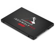 "Seagate 240GB 2,5"" SATA SSD IronWolf Pro 125 - 588846 - zdjęcie 4"