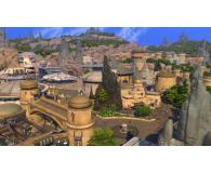 PlayStation The Sims 4 + Star Wars : Wyprawa na Batuu - 589048 - zdjęcie 2