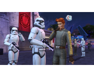 PlayStation The Sims 4 + Star Wars : Wyprawa na Batuu - 589048 - zdjęcie 4