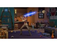 PlayStation The Sims 4 + Star Wars : Wyprawa na Batuu - 589048 - zdjęcie 6