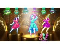 PlayStation Just Dance 2021 - 589057 - zdjęcie 3