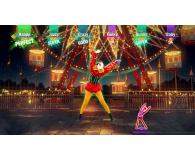 PlayStation Just Dance 2021 - 589057 - zdjęcie 4