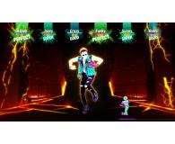 PlayStation Just Dance 2021 - 589057 - zdjęcie 6